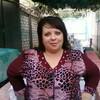 Татьяна, 44, г.Александровское (Ставрополь.)