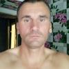 Валерий, 35, г.Бахмут