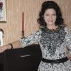 лидия, 65, г.Энгельс