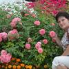 Светлана, 52, г.Высокополье
