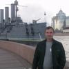 Андрей Кузнецов, 50, г.Левокумское