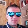 Степан Солдатов, 37, г.Нижний Тагил