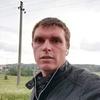 Aleksandras, 20, г.Вильнюс
