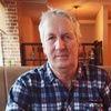 Анатолий, 63, г.Удомля