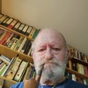 Newton Richard, 61, г.Аккорд
