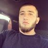 Halif, 26, г.Грозный