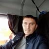 Андрей, 42, г.Урай