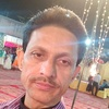Abdul, 42, г.Дели