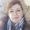 Галина, 41, г.Луцк