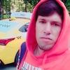 Иван Николаев, 25, г.Ивантеевка