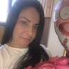 Алена, 36, г.Одесса