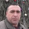 Жора, 37, г.Сызрань