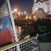 Влада, 29, г.Москва