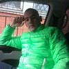 Руслан, 27, г.Кильмезь