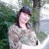 Руслана, 48, г.Сарань