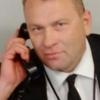Михаил Кузьмичев, 50, г.Узловая