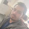 rasel, 25, г.Дакка