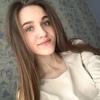 Ангелина, 22, г.Новокузнецк