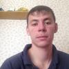Вячеслав, 30, г.Краснотурьинск