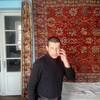 Дмитрий, 46, г.Черногорск