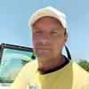 Александр Щербаков, 39, г.Новочеркасск