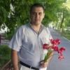 александр, 31, г.Уварово