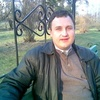 Александр, 47, г.Рожище