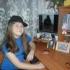I_Love_You, 21, г.Аксубаево