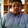 Krishna Kumar, 47, г.Albion