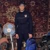 Evgeni, 34, г.Магнитогорск