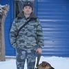 Александр, 36, г.Сегежа