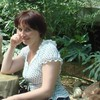 Наталья, 43, г.Дальнегорск