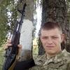 Денис, 20, г.Житомир