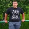 Вова, 23, г.Искитим