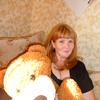 Ольга, 47, г.Севастополь