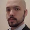 Дима, 30, г.Турку