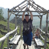 Макс, 36, г.Шахтинск