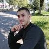 Таймураз, 27, г.Владикавказ
