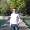 ღღღHusik Хღღღ╰დ╮ ♛♛♛╭, 28, г.Ереван
