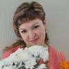 Элена, 50, г.Днепропетровск