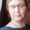 Виктория, 31, г.Могилев