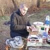 Леонид Лобас, 51, г.Черкассы