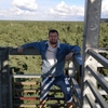 Nikolay, 28, г.Таллин