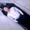 Улан Такырбашов, 22, г.Нарын