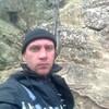 Дмитрий, 38, г.Каневская