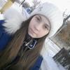 Виктория, 17, г.Костанай