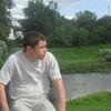 Андрей, 37, г.Гагарин