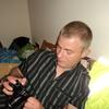 Артур, 27, г.Кинг Линн