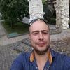 Дмитрий, 39, г.Сумы