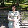 Татьяна, 43, г.Полысаево